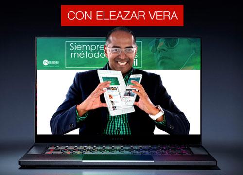 Eleazar Vera [Inside]