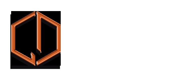 Colmena Design